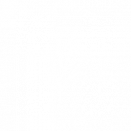 With Rhianna May - Content Creation